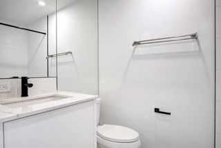 Photo 22: 604 8445 Broadcast Avenue SW in Calgary: West Springs Apartment for sale : MLS®# A1146296