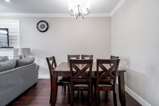 """Photo 6: 42 6383 140 Street in Surrey: Sullivan Station Townhouse for sale in """"Panorama West Village"""" : MLS®# R2563484"""