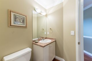 "Photo 20: 5298 GLEN ABBEY Place in Delta: Cliff Drive House for sale in ""IMPERIAL VILLAGE"" (Tsawwassen)  : MLS®# R2599723"