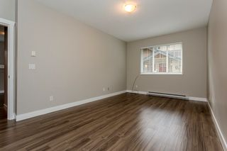 """Photo 16: 17 5839 PANORAMA Drive in Surrey: Sullivan Station Townhouse for sale in """"Forest Gate"""" : MLS®# R2046887"""