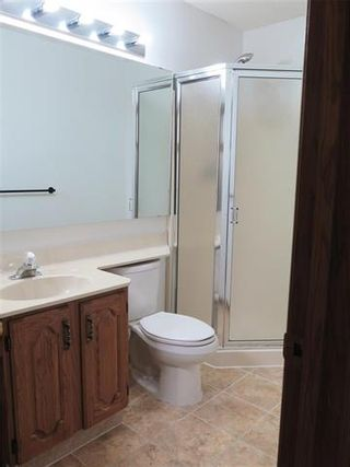 Photo 12: 18 Brixton Bay in Winnipeg: River Park South Residential for sale (2F)  : MLS®# 1914767