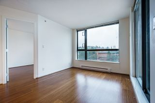 """Photo 14: 1005 813 AGNES Street in New Westminster: Downtown NW Condo for sale in """"NEWS"""" : MLS®# R2526591"""