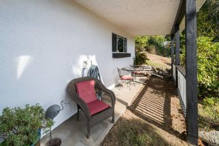 Photo 11: 2348 N French Rd in : Sk Broomhill House for sale (Sooke)  : MLS®# 886487
