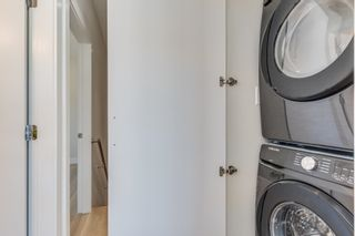 Photo 19: 6446 ARGYLE Street in Vancouver: Knight 1/2 Duplex for sale (Vancouver East)  : MLS®# R2609018