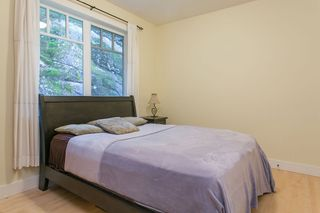 "Photo 15: 148 STONEGATE Drive in West Vancouver: Furry Creek House for sale in ""FURRY CREEK"" : MLS®# R2045429"