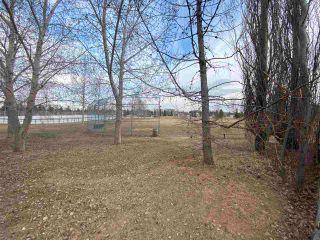 Photo 26: 711 PORTER Court in Edmonton: Zone 58 House for sale : MLS®# E4243309