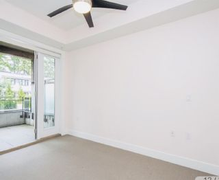 """Photo 7: 200 2432 HAYWOOD Avenue in West Vancouver: Dundarave Condo for sale in """"THE HAYWOOD"""" : MLS®# R2531001"""