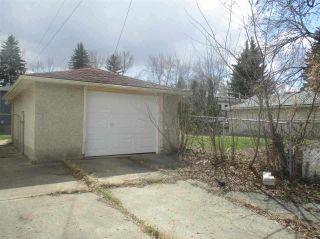 Photo 23: 13916 109 Avenue in Edmonton: Zone 07 House for sale : MLS®# E4223120