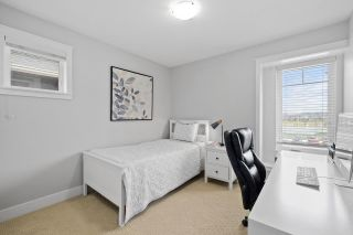 """Photo 19: 257 173 Street in Surrey: Pacific Douglas House for sale in """"Summerfield"""" (South Surrey White Rock)  : MLS®# R2573638"""