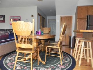 Photo 10: 34 Deepdale Avenue in Grand Marais: R27 Residential for sale