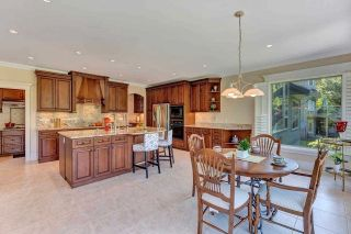"""Photo 23: 16347 113B Avenue in Surrey: Fraser Heights House for sale in """"Fraser Ridge"""" (North Surrey)  : MLS®# R2577848"""