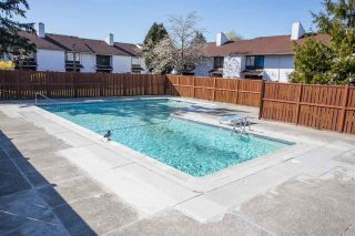 Photo 19: 402 9611 GLENDOWER Drive in Richmond: Saunders Townhouse for sale : MLS®# R2595081