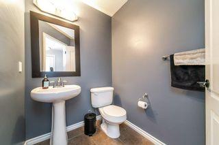 Photo 13: 11413 14 Avenue in Edmonton: Zone 55 House Half Duplex for sale : MLS®# E4258192