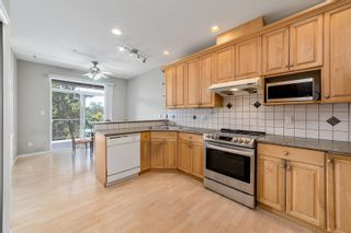 """Photo 14: 105 678 CITADEL Drive in Port Coquitlam: Citadel PQ Townhouse for sale in """"CITADEL POINT"""" : MLS®# R2604653"""