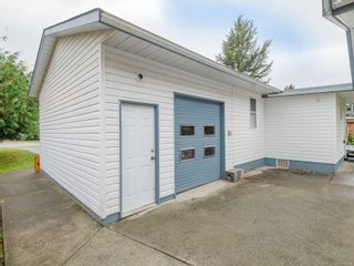 Photo 24: 5705 Watson Rd in : PA Port Alberni House for sale (Port Alberni)  : MLS®# 860188