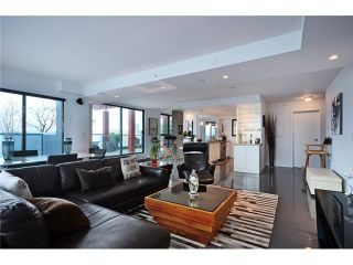 """Photo 23: 1504 1238 SEYMOUR Street in Vancouver: Downtown VW Condo for sale in """"SPACE"""" (Vancouver West)  : MLS®# V1045330"""