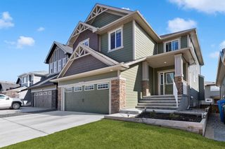 Photo 2: 108 Mount Rae Heights: Okotoks Detached for sale : MLS®# A1105663
