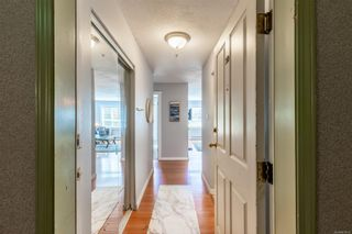 Photo 17: 310 1685 Estevan Rd in : Na Brechin Hill Condo for sale (Nanaimo)  : MLS®# 870032
