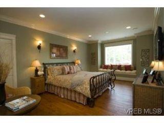 Photo 11: 1689 Texada Terr in NORTH SAANICH: NS Dean Park House for sale (North Saanich)  : MLS®# 509931