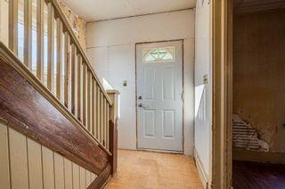 Photo 16: 7 Amanda Street: Orangeville House (1 1/2 Storey) for sale : MLS®# W4855044