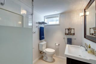 Photo 33: 9 Waskatenau Crescent SW in Calgary: Westgate Detached for sale : MLS®# A1119847
