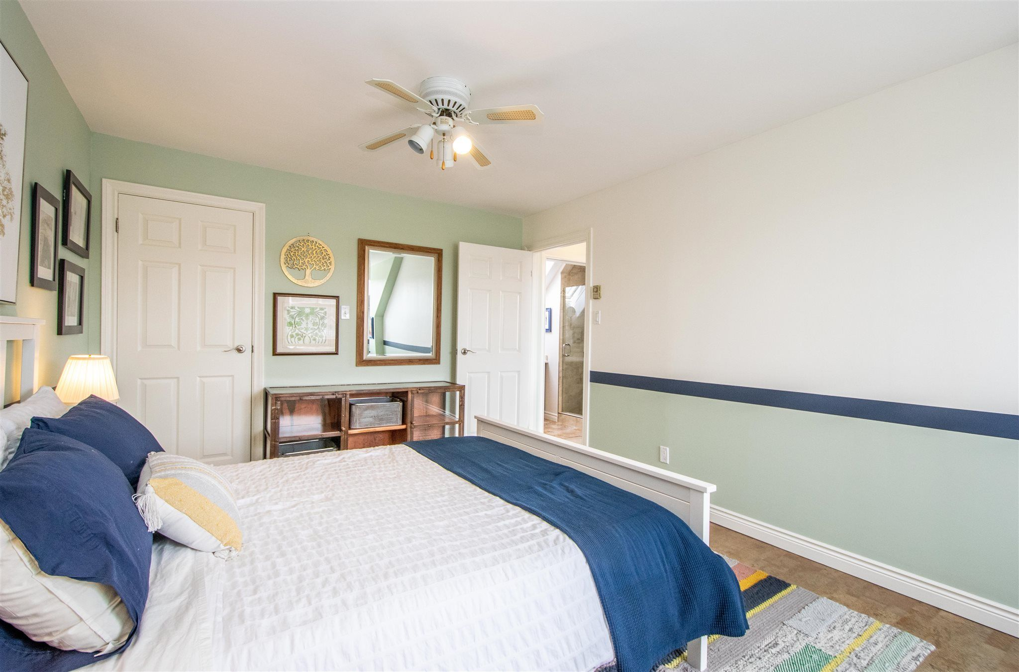Photo 19: Photos: 63 Shore Road in Herring Cove: 8-Armdale/Purcell`s Cove/Herring Cove Residential for sale (Halifax-Dartmouth)  : MLS®# 202107484