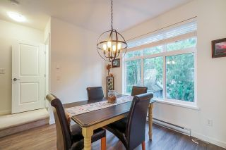"""Photo 20: 91 158 171 Street in Surrey: Pacific Douglas Townhouse for sale in """"The Eagles"""" (South Surrey White Rock)  : MLS®# R2520971"""
