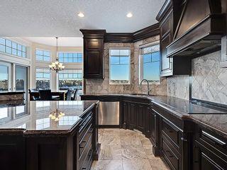 Photo 8: 36 PANATELLA Manor NW in Calgary: Panorama Hills House for sale : MLS®# C4166188