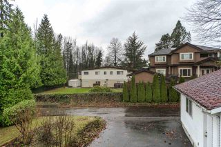 Photo 5: 8431 GOVERNMENT Road in Burnaby: Government Road House for sale (Burnaby North)  : MLS®# R2019532