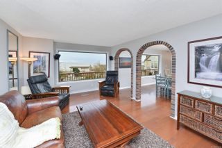 Photo 22: 86 Milburn Dr in : Co Lagoon House for sale (Colwood)  : MLS®# 870314