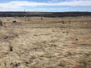 Photo 2: 16 River Ridge Estates: Rural Wetaskiwin County Rural Land/Vacant Lot for sale : MLS®# E4235673