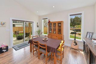 Photo 21: 334 Lone Oak Pl in : La Mill Hill House for sale (Langford)  : MLS®# 874974