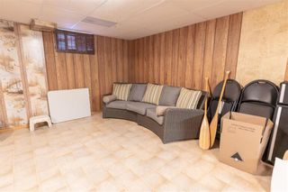 Photo 33: 6405 Southboine Drive in Winnipeg: Charleswood Residential for sale (1F)  : MLS®# 202117051