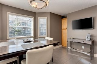 Photo 17: 298 INGLEWOOD Grove SE in Calgary: Inglewood Row/Townhouse for sale : MLS®# A1130270
