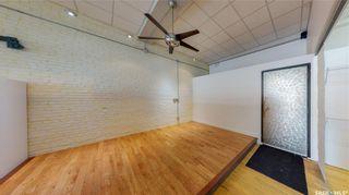 Photo 22: 101 2128 Dewdney Avenue in Regina: Warehouse District Residential for sale : MLS®# SK857037