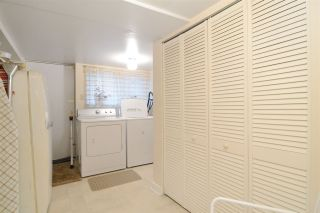 Photo 13: 3630 DELBROOK Avenue in North Vancouver: Delbrook House for sale : MLS®# R2135003