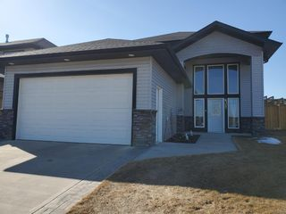 Main Photo: 6305 E 58 Avenue in Innisfail: Hazelwood Estates Residential for sale : MLS®# A1082269