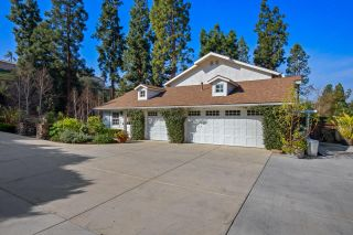 Photo 4: SAN DIEGO House for sale : 5 bedrooms : 3412 Buena Creek Road in Vista
