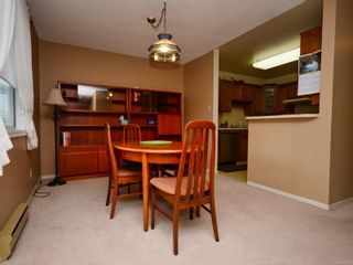Photo 4: 204 1110 Oscar St in : Vi Fairfield West Condo for sale (Victoria)  : MLS®# 860310