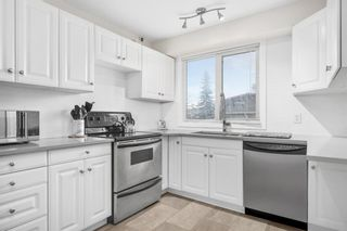 Photo 4: 11728 Canfield Road SW in Calgary: Canyon Meadows Semi Detached for sale : MLS®# A1103029