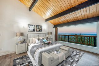 Photo 9: 1112 MILLSTREAM Road in West Vancouver: British Properties House for sale : MLS®# R2610936