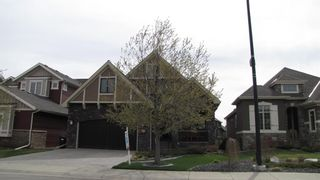 Main Photo: 33 Cranbrook Heights SE in Calgary: Cranston Detached for sale : MLS®# A1114124