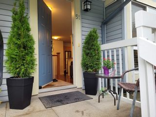 Photo 32: 51 7128 STRIDE Avenue in Burnaby: Edmonds BE Townhouse for sale (Burnaby East)  : MLS®# R2605540