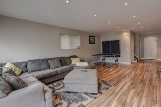 Photo 40: 12 Kincora Grove NW in Calgary: Kincora Detached for sale : MLS®# A1138995