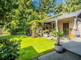 Photo 39: 7763 162A Street in Surrey: Fleetwood Tynehead House for sale : MLS®# R2617422