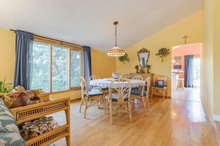 Photo 7: 20 Ranch Glen Drive NW in Calgary: Ranchlands Detached for sale : MLS®# A1115316
