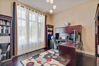 Photo 20: 79 Cranbrook Drive SE in Calgary: Cranston Detached for sale : MLS®# A1097609