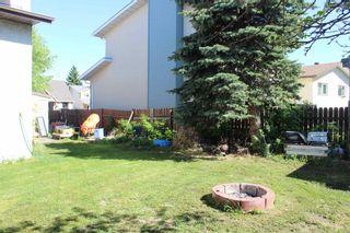 Photo 25: 15216 85 Street in Edmonton: Zone 02 House for sale : MLS®# E4248599