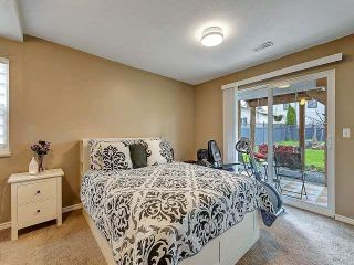 Photo 33: 6376 183A Street in Surrey: Cloverdale BC House for sale (Cloverdale)  : MLS®# R2578341