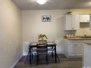 Photo 13: 101A 4040 8th Street East in Saskatoon: Wildwood Residential for sale : MLS®# SK872525